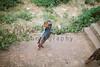 2013-Rwanda-photo-3494