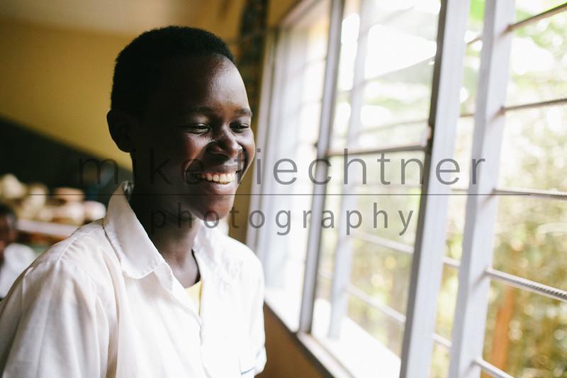 2013-Rwanda-photo-0156