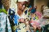 2013-Rwanda-photo-2203