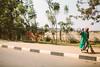 2013-Rwanda-photo-0284