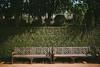 2013-Rwanda-photo-1494