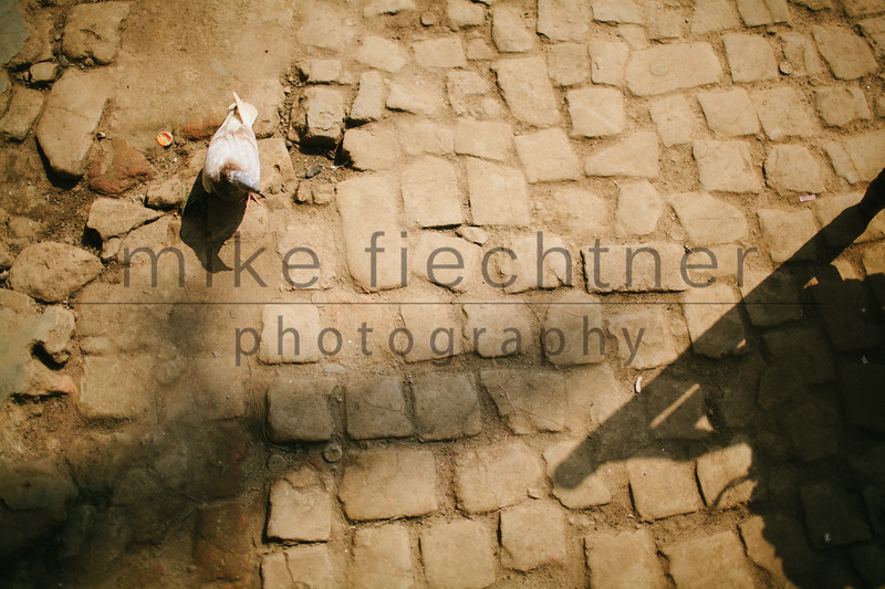 2013-Rwanda-photo-2283