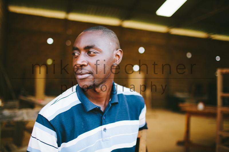 2013-Rwanda-photo-1487