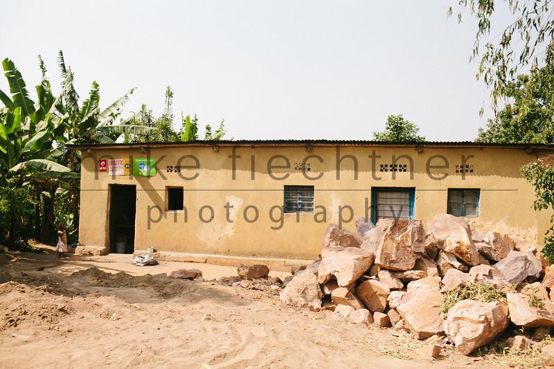 2013-Rwanda-photo-0324