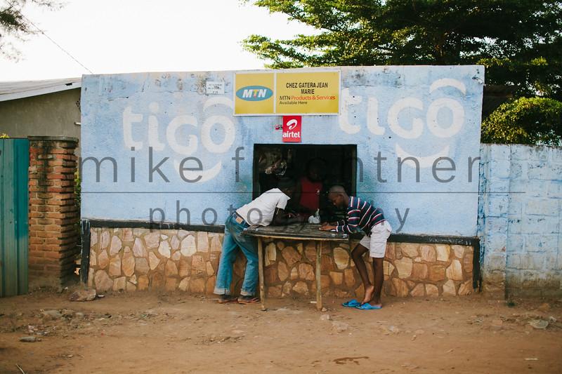 2013-Rwanda-photo-0906