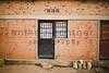 2013-Rwanda-photo-3416