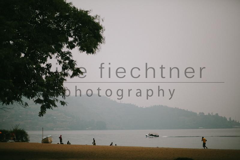 2013-Rwanda-photo-2660