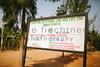 2013-Rwanda-photo-0341