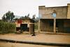 2013-Rwanda-photo-2740