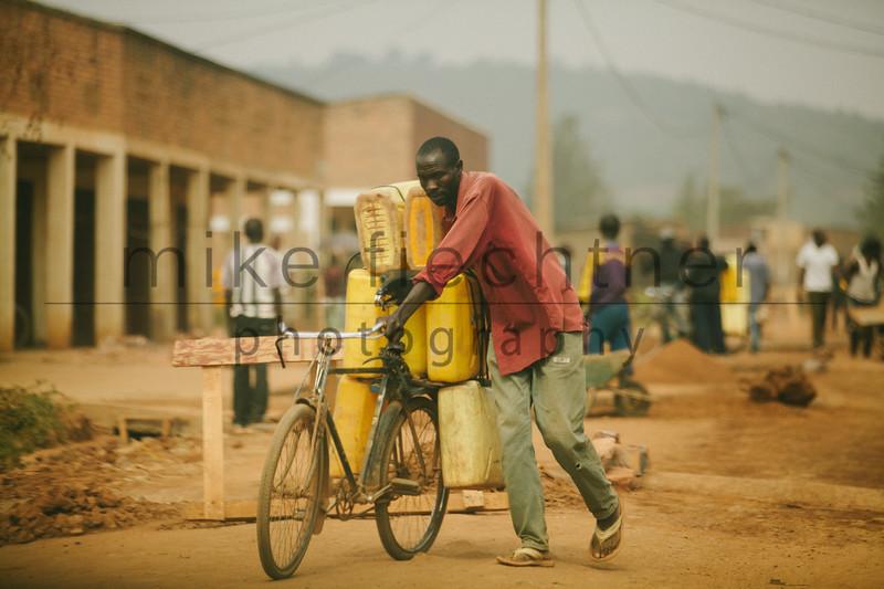 2013-Rwanda-photo-1830