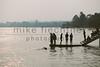 2013-Rwanda-photo-2545