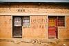2013-Rwanda-photo-0346