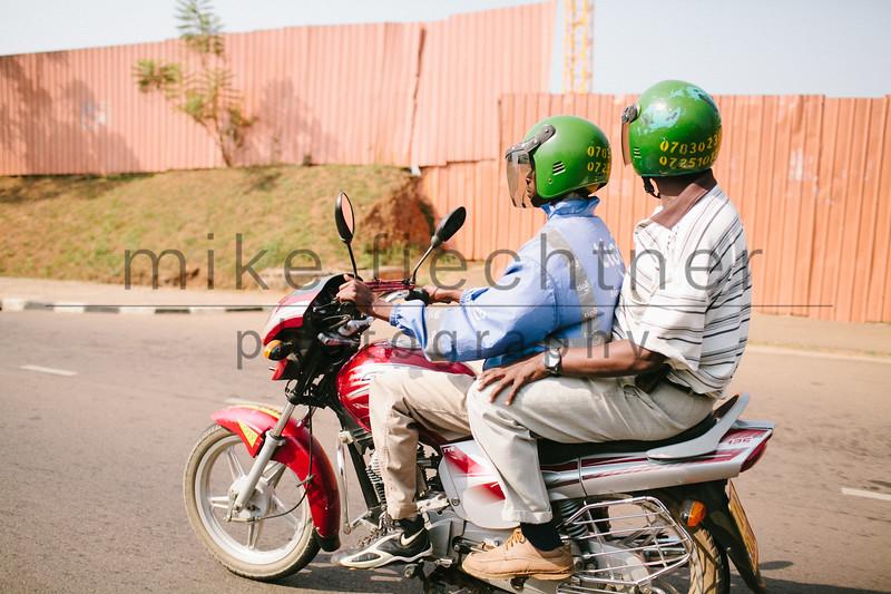 2013-Rwanda-photo-0280