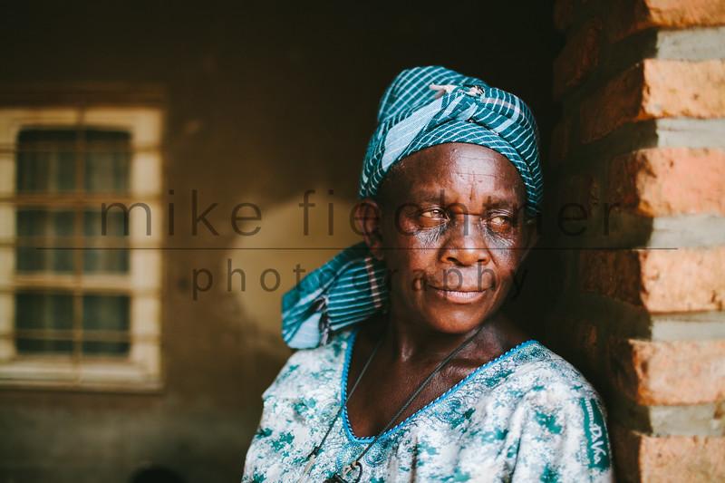 2013-Rwanda-photo-2292