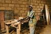2013-Rwanda-photo-1711