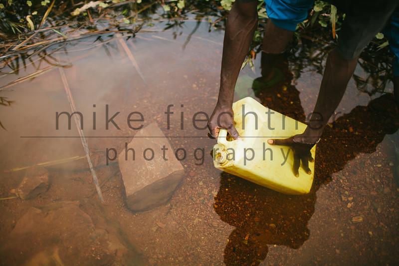 2013-Rwanda-photo-2052