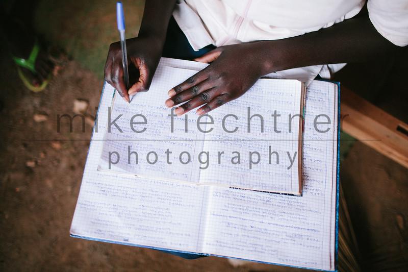 2013-Rwanda-photo-0355
