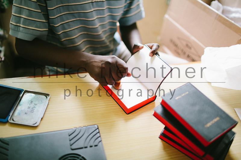 2013-Rwanda-photo-0067