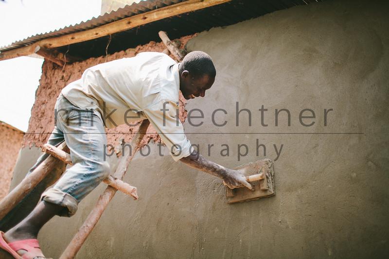 2013-Rwanda-photo-2029