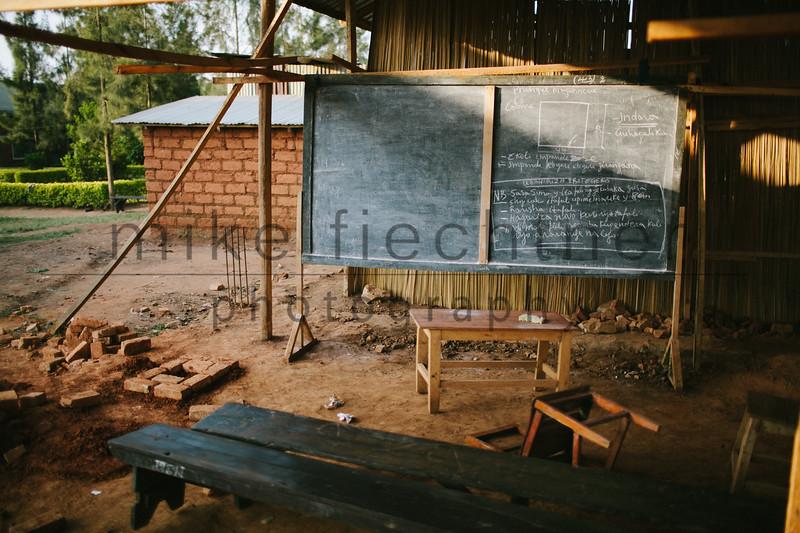 2013-Rwanda-photo-0829