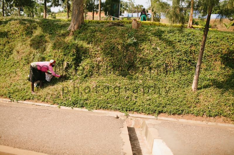 2013-Rwanda-photo-0298