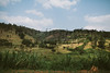 2013-Rwanda-photo-3772