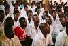 2013-Rwanda-photo-1392
