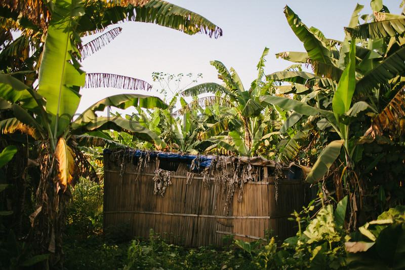 2013-Rwanda-photo-0822