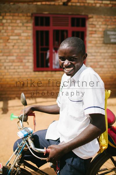 2013-Rwanda-photo-1440