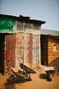 2013-Rwanda-photo-2782