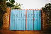 2013-Rwanda-photo-3443