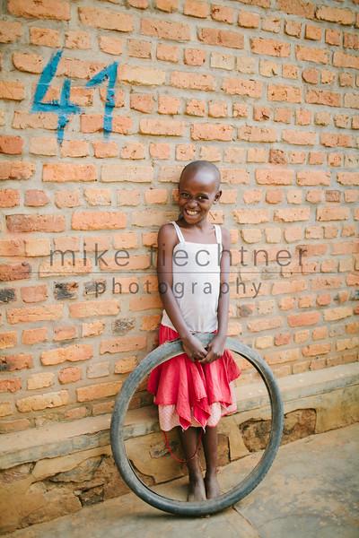 2013-Rwanda-photo-2976