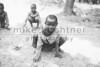 2013-Rwanda-photo-1960