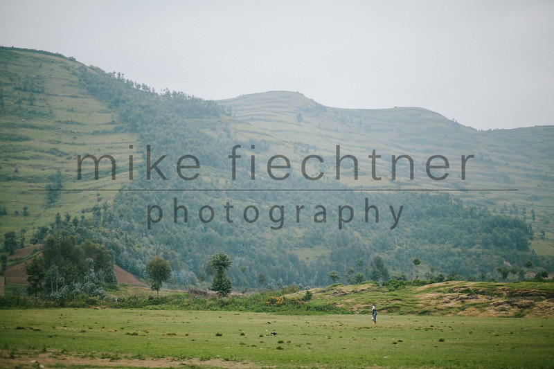 2013-Rwanda-photo-2725