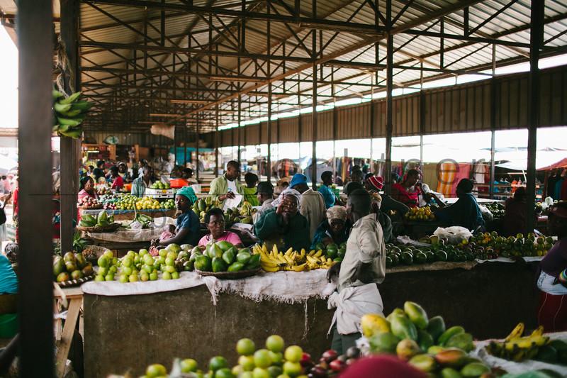 2013-Rwanda-photo-0383