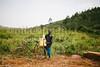 2013-Rwanda-photo-2084
