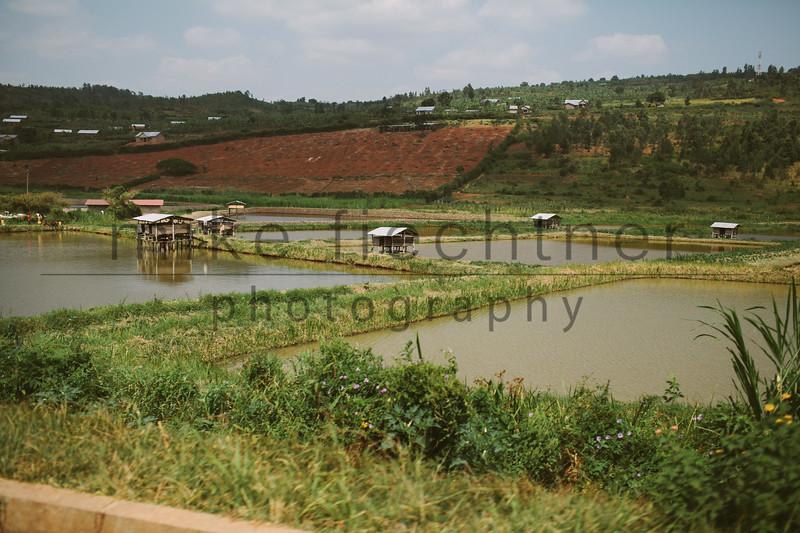 2013-Rwanda-photo-3761