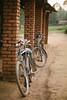 2013-Rwanda-photo-2136