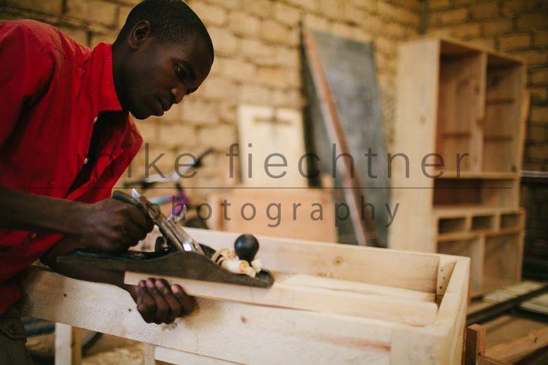 2013-Rwanda-photo-0116