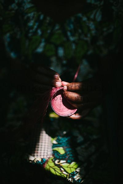 2013-Rwanda-photo-2215