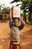 2013-Rwanda-photo-2002