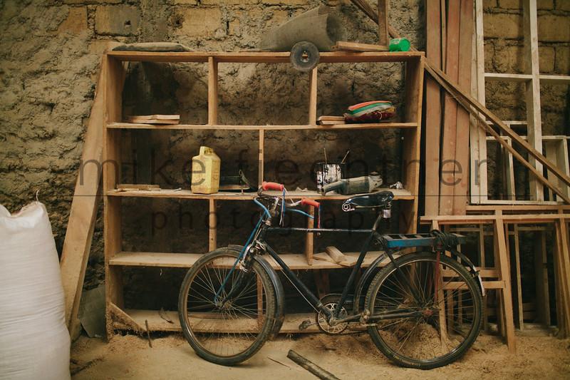 2013-Rwanda-photo-0121