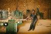 2013-Rwanda-photo-1638