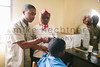 2013-Rwanda-photo-0201