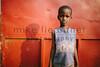 2013-Rwanda-photo-3408
