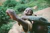 2013-Rwanda-photo-3560