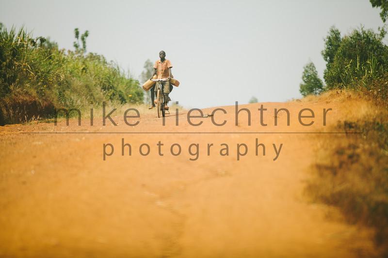 2013-Rwanda-photo-1933