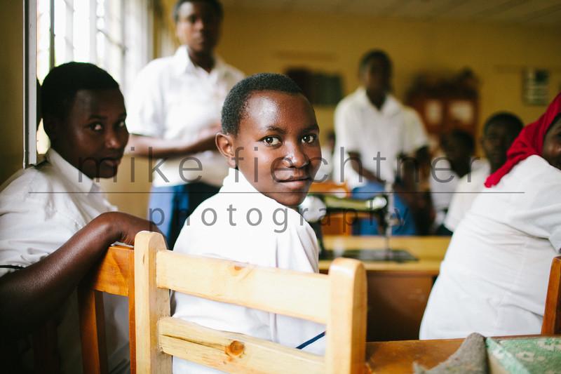2013-Rwanda-photo-0178