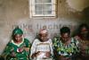 2013-Rwanda-photo-2278