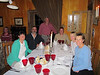 "Dinner @ De Oude Huize in Harrismith<br /> <a href=""http://www.deoudehuize.co.za/"">http://www.deoudehuize.co.za/</a>"
